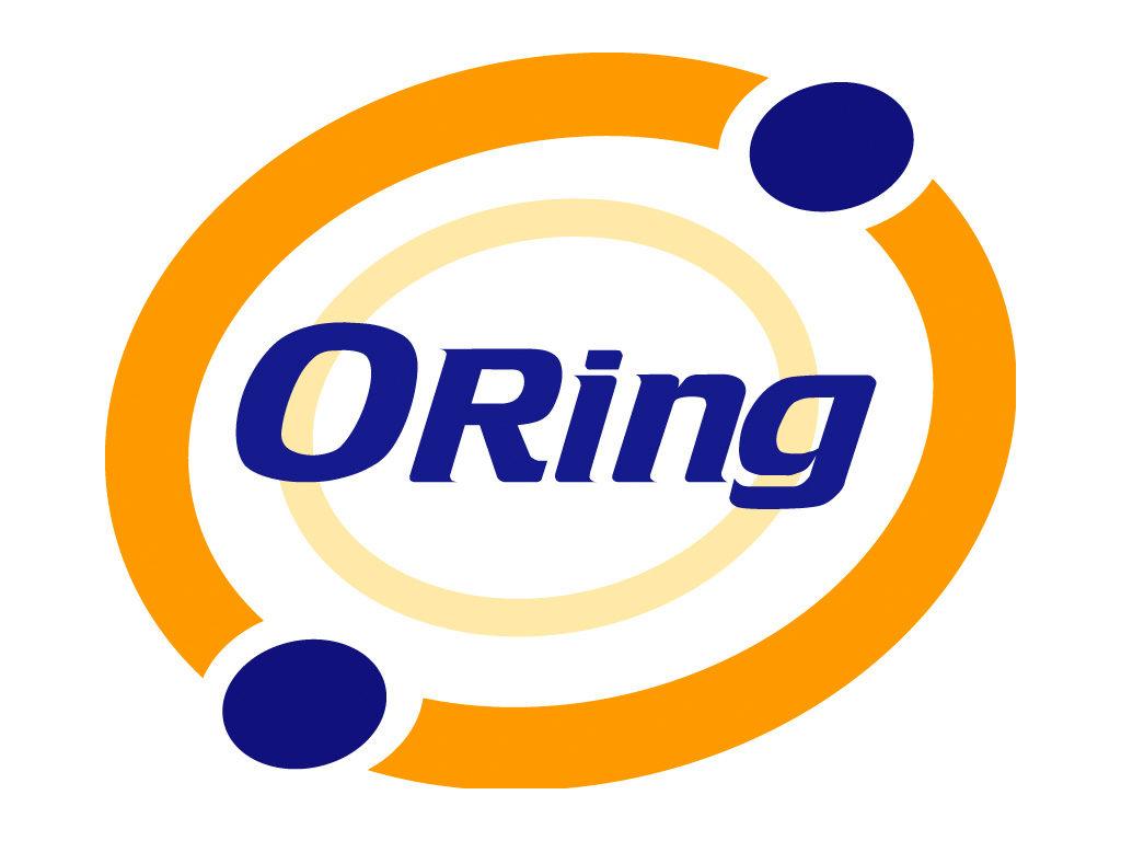 Soluciones de comunicación Industrial ORing Technologies