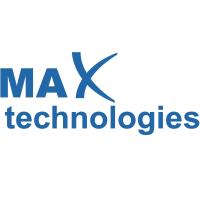 MAX Technologies