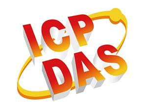 ICP DAS LOGO