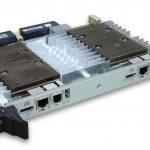 VPX VX6090 de Kontron
