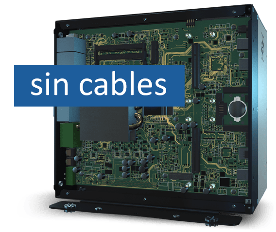 Xtrem-n6022VCT-sin-cables