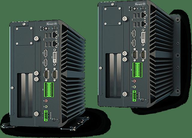 opciones-de-montaje-Xtrem-n6022VCT