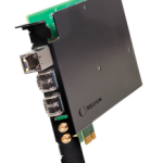 RELY-TSN-PCIe de Relyum