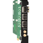 RELY-PCIe-02