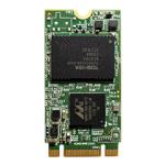 NVMe PCIe