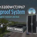 Xtrem-n3200WCT-IP67