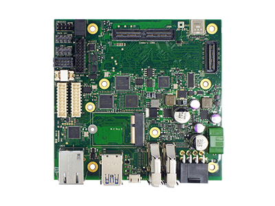 AX170 Carrier Board