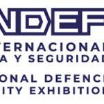 Banner FEINDEF