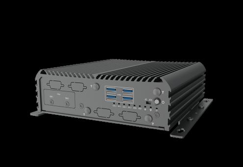 Xtrem-n3600RCT