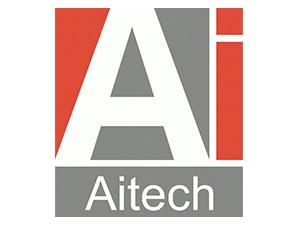 Aitech Logo