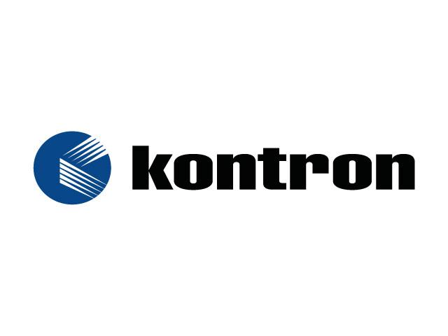 Kontron Logo