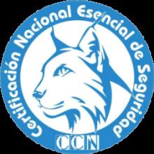 Lince logo